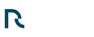 Reflex Industrial Estate